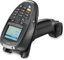 Motorola MT2070 Batch Scanner